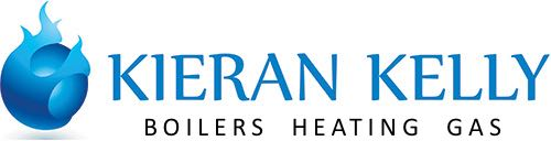 Kieran Kelly Oil/Gas Boilers Servicing, Belfast